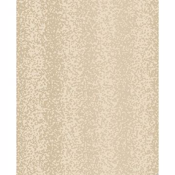 Picture of Chorale Gold Texture