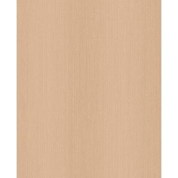 Picture of Rubato Copper Texture
