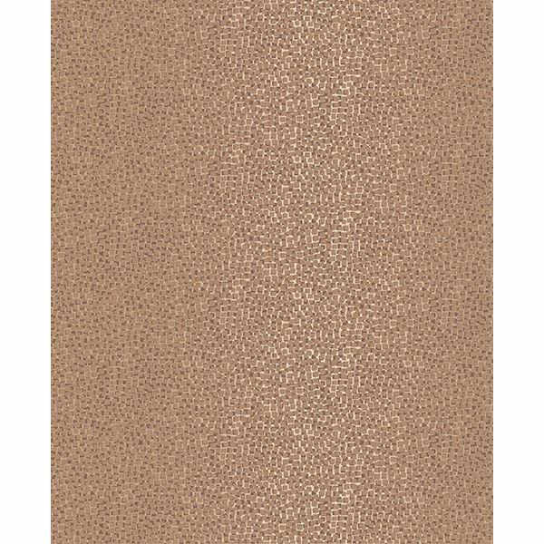 Picture of Ostinato Copper Geometric
