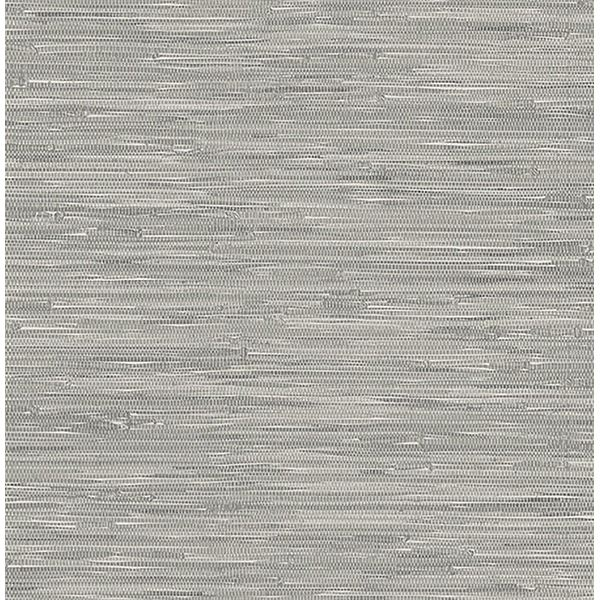 Picture of Tibetan Grasscloth Peel And Stick Wallpaper