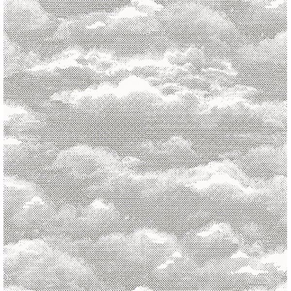 Picture of Atmosphere Peel And Stick Wallpaper