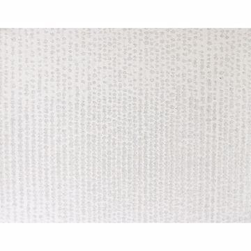 Myth White Beaded Texture