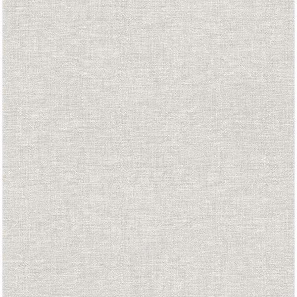 Picture of Azmaara Grey Texture