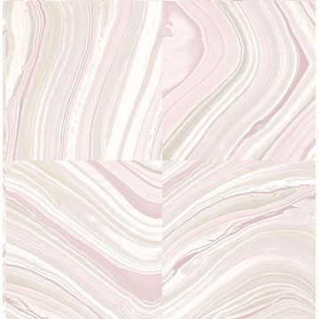 Picture of Agate Plum Stone