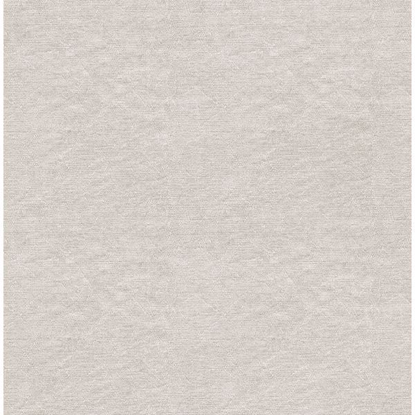 Picture of Azmaara Taupe Texture