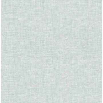 Picture of Azmaara Teal Texture