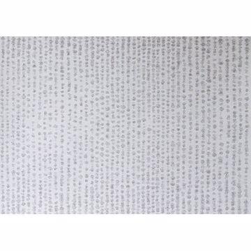 Myth Grey Beaded Texture