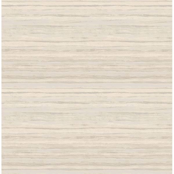 Picture of Arakan Beige Stripe