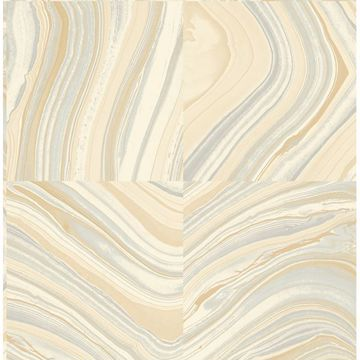 Picture of Agate Beige Stone