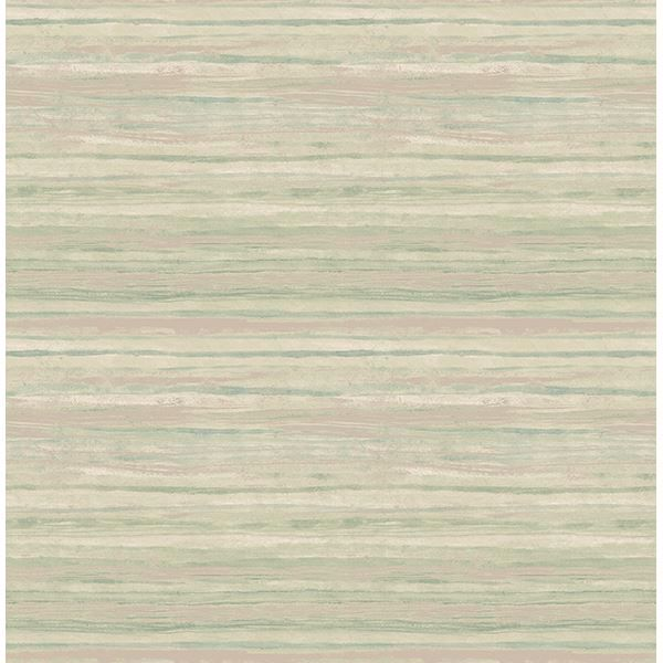 Picture of Arakan Sage Stripe