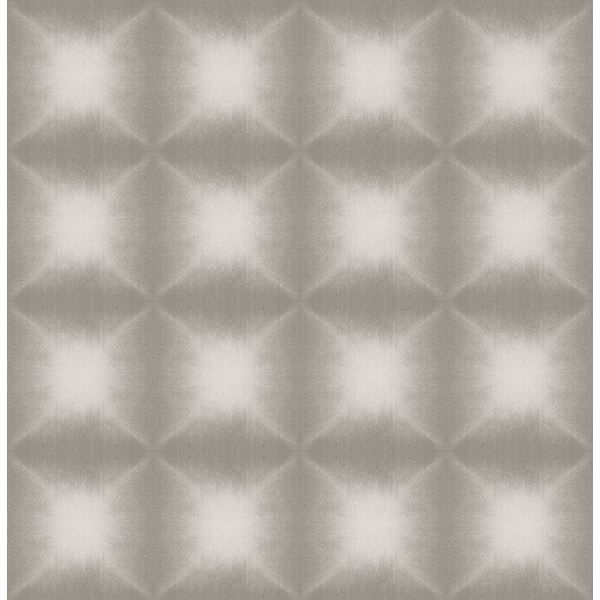 Picture of Echo Grey Geometric