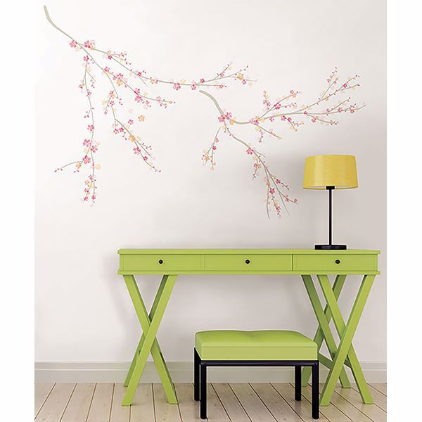 Picture of Spring Wall Art Kit