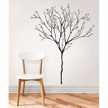 Picture of Willow Large Wall Art Kits