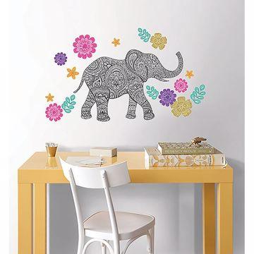 Picture of Mehndi Small Wall Art Kits