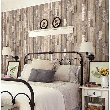 Modern Wallpaper | Contemporary Wallpaper | Modern Wall Paper
