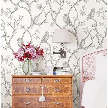 . Kids Room Wallpaper   Wallpaper for Kids Room   Decorating a Kids Room