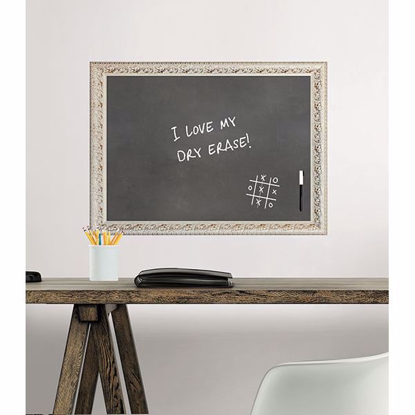Picture of Circa Dry Erase Message Board