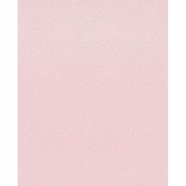 Picture of Eventyr Pink Glitter Wallpaper