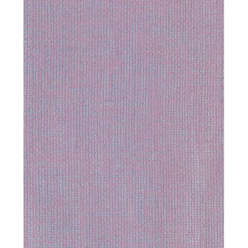 Picture of Anya Blue Purple Paper Weave Wallpaper