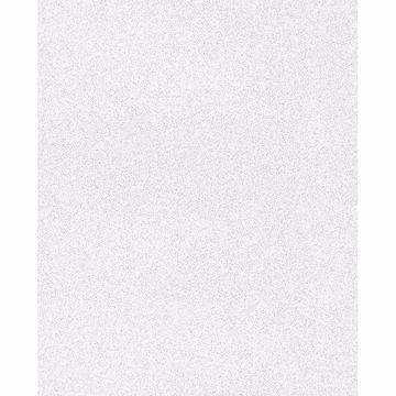 Picture of Eventyr White Glitter Wallpaper