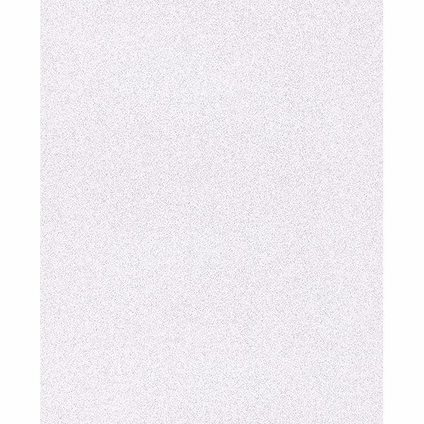 Picture of Eventyr White Glitter Wallpaper
