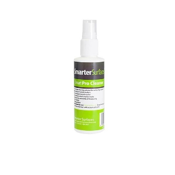 Picture of Dry Erase Marker Cleaner