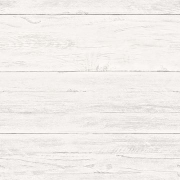 Picture of Shiplap Peel And Stick Wallpaper