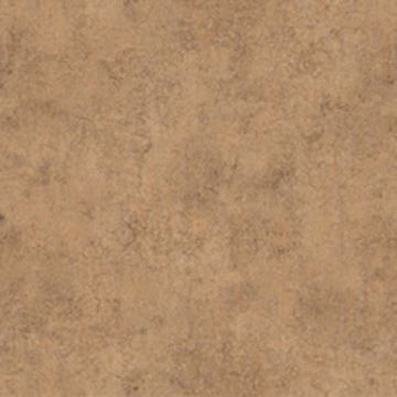 Picture of Gold Marble Wallpaper