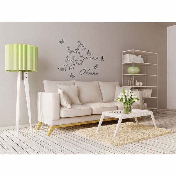 Picture of Home Wall Stickers