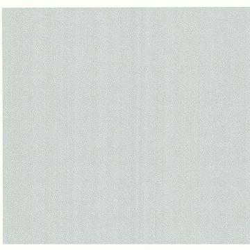 Picture of Regalia Blue Dot Wallpaper