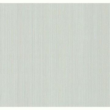 Picture of Madeleine Teal Stria Wallpaper