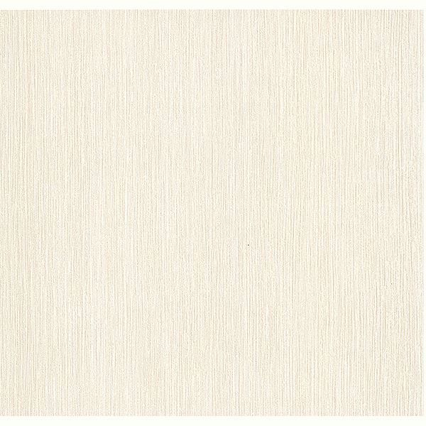 Picture of Regalia Beige Pearl Texture Wallpaper
