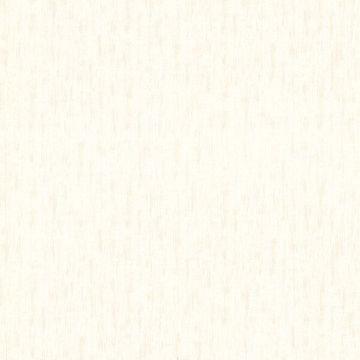 Picture of Aurelia Linen Texture Wallpaper