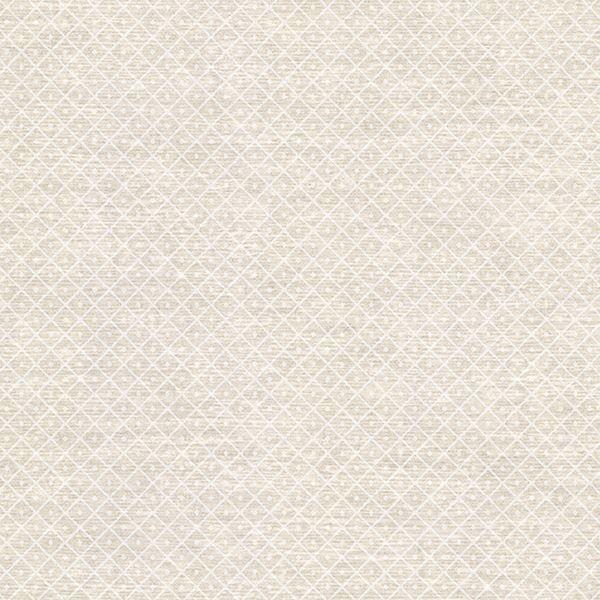Picture of Marcel Sand Diamond Wallpaper