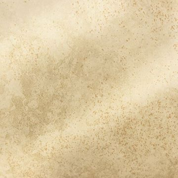 Picture of Midsummer Beige Texture Wallpaper