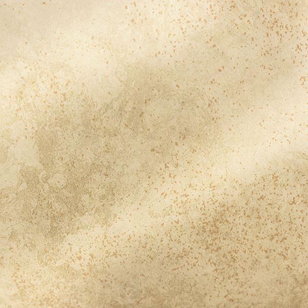 Picture of Midsummer Beige Texture Wallpaper