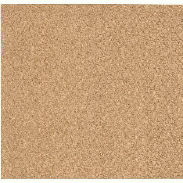 Picture of Regalia Rust Dot Wallpaper