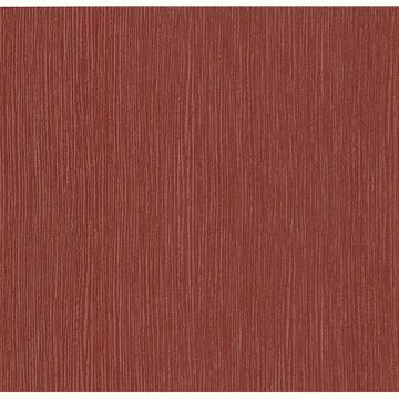 Picture of Regalia Maroon Pearl Texture Wallpaper