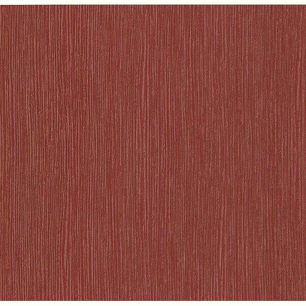 Picture of Regalia Maroon Pearl Texture Wallpaper