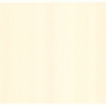 Picture of Avona Beige Texture Wallpaper