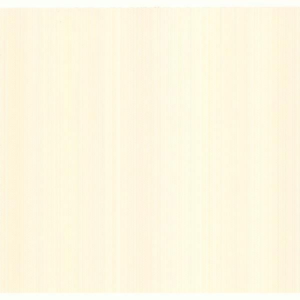 Picture of Avona Beige Texture Wallpaper