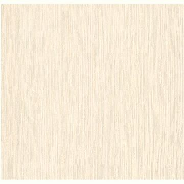 Picture of Regalia Cream Pearl Texture Wallpaper