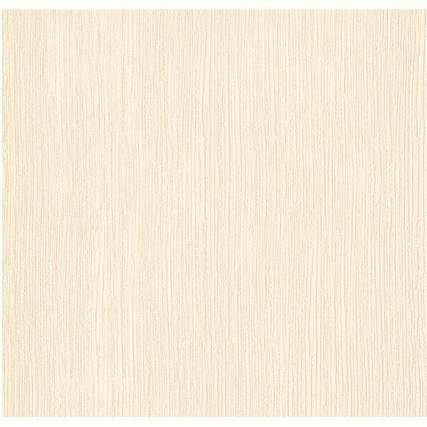 Picture of Regalia Cream Pearl Texture Wallpaper