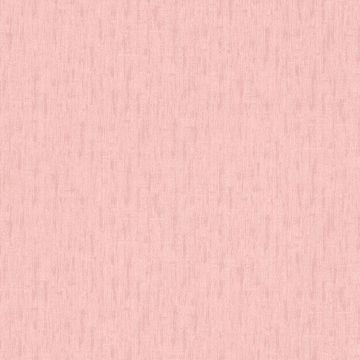 Picture of Aurelia Pink Texture Wallpaper
