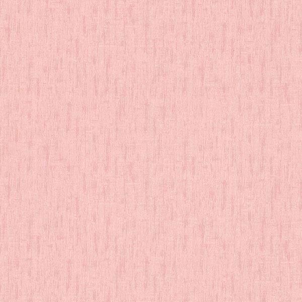 Picture of Aurelia Pink Texture Wallpaper