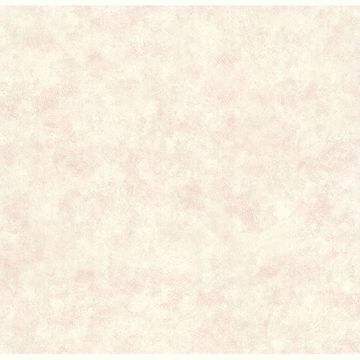 Picture of Midsummer Pink Texture Wallpaper