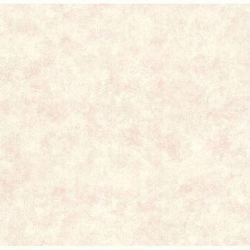 Picture of Midsummer Pink Texture Wallpaper