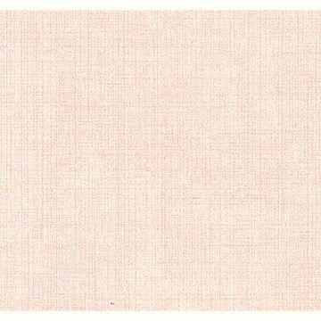 Picture of Madeleine Pink Linen Wallpaper