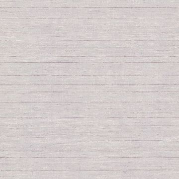 Picture of Mariquita Lavender Fabric Texture Wallpaper