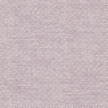 Picture of Marcel Lavender Diamond Wallpaper